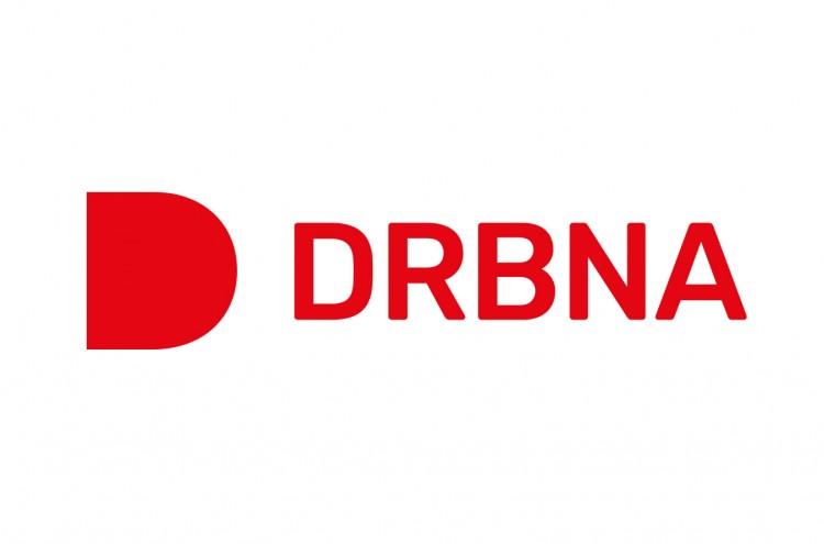 Drbna
