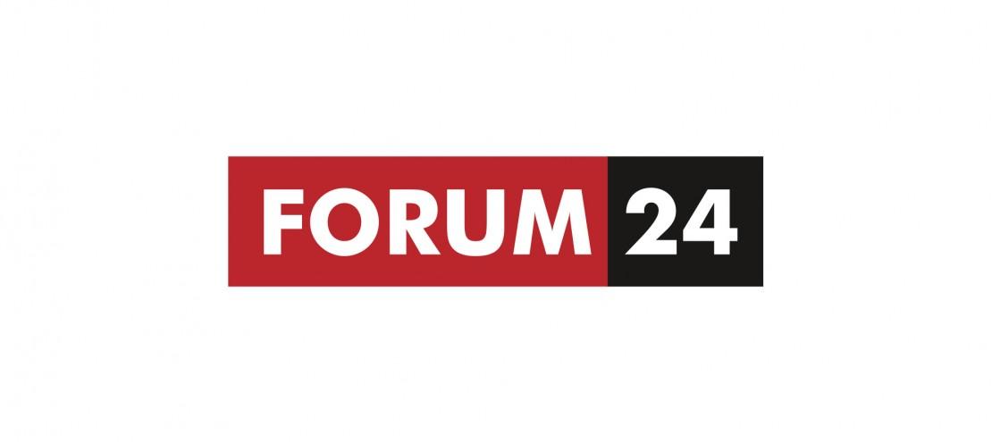 FORUM 24