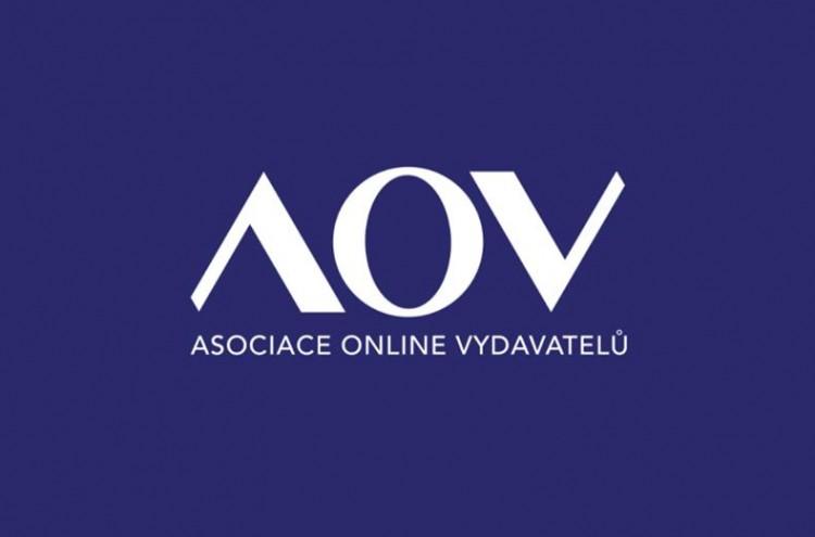 Otevřený dopis Evropským komisařům