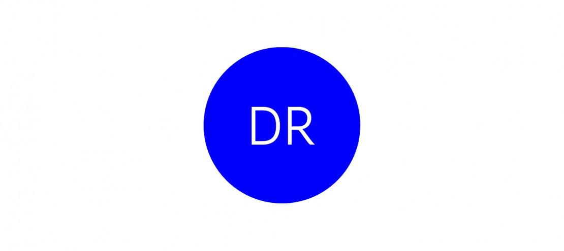 210806-logo-2000x892_ms