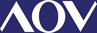 Kontakt  |  Asociace online vydavatelů